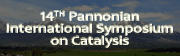 14th Pannonian International Symposium on Catalysis